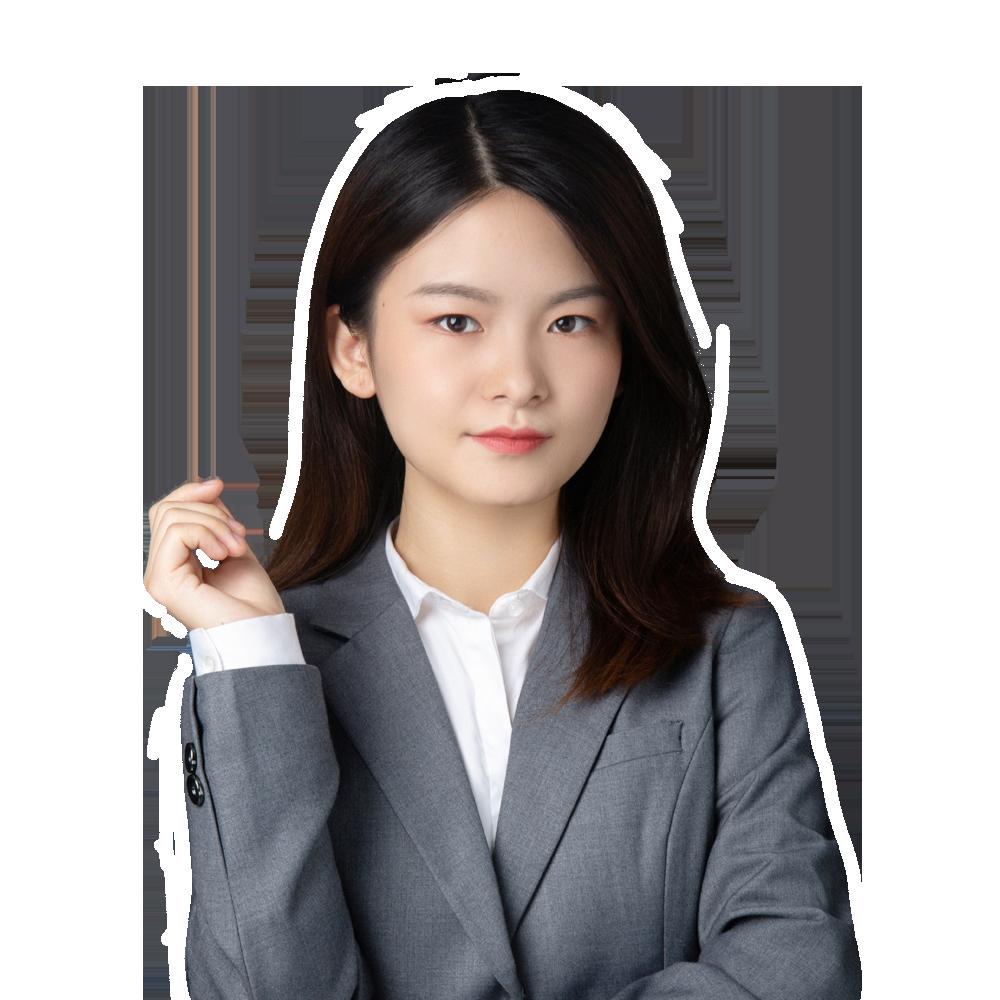 刘TY老师