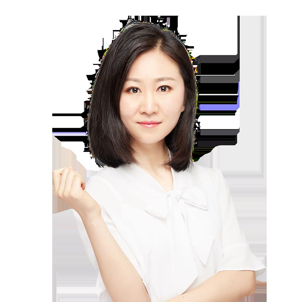 谷CL老师