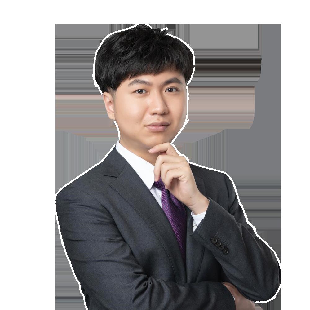 张MZ老师