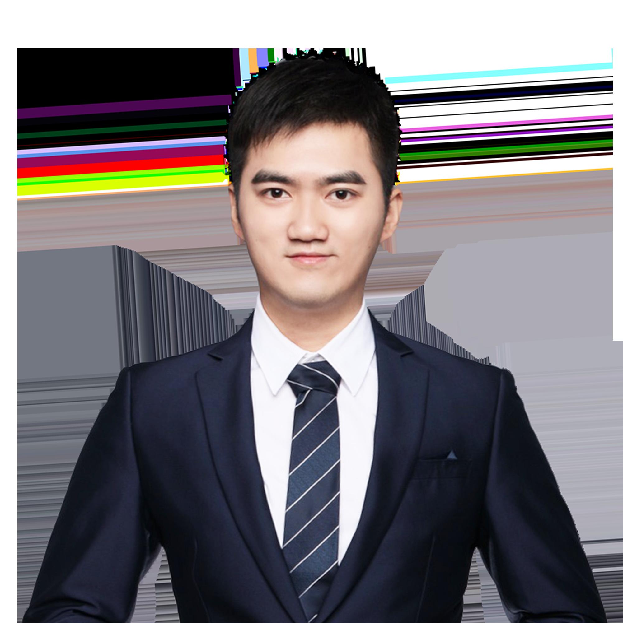 董YK老师